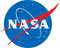 Funded by NASA Education Grants